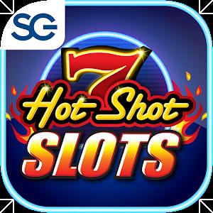 sizzling shot games download