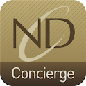 Neo Derm Group - Logo