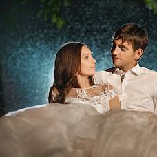 Wedding photographer Artem Sokolov (Halcon). Photo of 21.03.2018