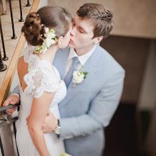 Wedding photographer Katerina Pechenkina (Kru86). Photo of 12.07.2013