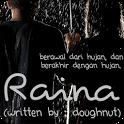 Novel Raina icon