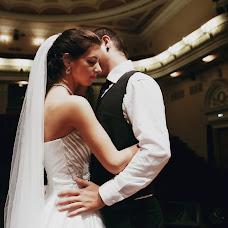 Wedding photographer Oleg Tatarkin (Tatarkin). Photo of 03.02.2017