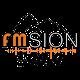 Fm Sion 93.9 Bolivar Download for PC Windows 10/8/7