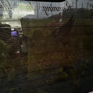 タントカスタム LA600S のカスタム事例画像 TAKAさんの2020年09月02日17:49の投稿