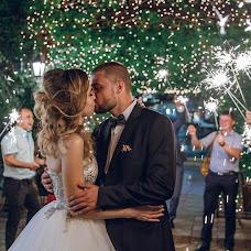 Wedding photographer Sergey Bragin (sbragin). Photo of 16.07.2018