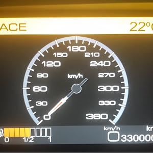 458イタリア  2011年7月24日納車のカスタム事例画像 てっちゃん458さんの2019年10月17日04:46の投稿
