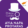 Ayia Napa - Protaras Guide