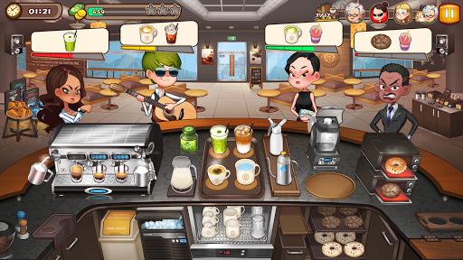 Cooking Adventureu2122 30300 screenshots 15