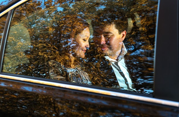 Свадебный фотограф Дулат Сатыбалдиев (dulatscom). Фотография от 27.10.2017