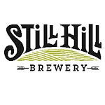 Logo for Still Hill Brewery