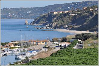 Photo: Spiaggia 2