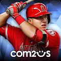 MLB 9 Innings 18 download