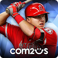 MLB 9 Innings 17 APK