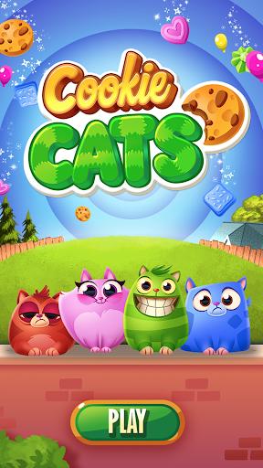 Cookie Cats Beta