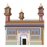 Sultan Bahoo file APK Free for PC, smart TV Download