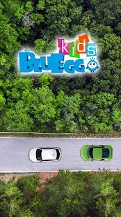 3D Cool Cars - náhled