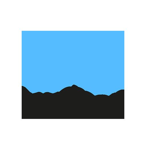 Bikemap GmbH avatar image