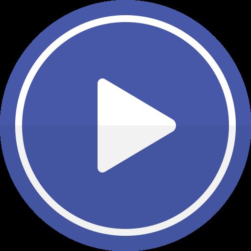 Radios Color avatar image