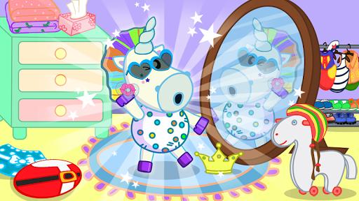 Baby Care Game 1.3.4 screenshots 15