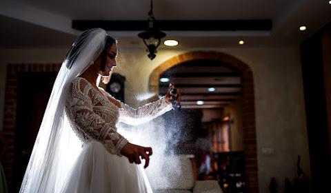 Fotograful de nuntă Cluj-Napoca (nicolaeboca). Fotografie la: 18.07.2018