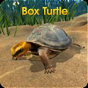 Free Box Turtle Simulator APK for Windows 8