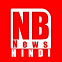 NBT Hindi News Live Update icon