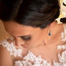Wedding photographer Gerardo Chávez (Gerardo2712). Photo of 11.07.2018