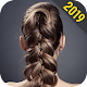 School Hairstyles Step By Step, Braiding Hairstyle Download on Windows
