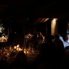 Wedding photographer Gianluca Adami (gianlucaadami). Photo of 04.09.2018