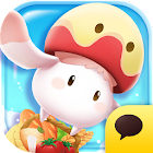 My Little Farm for Kakao icon