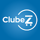 Download Clube Z For PC Windows and Mac