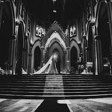 Wedding photographer Jamee Moscoso (jameemoscoso). Photo of 12.04.2017
