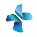 My GP Clinic icon