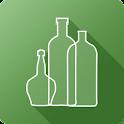 Liquor Connect Buddy - Ontario icon