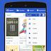 PRO Lirbi Reader: PDF, eBooks v6.3.30