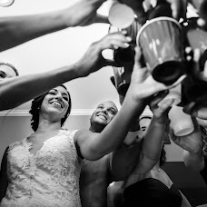 Wedding photographer Kelly Giardina (nickkelly). Photo of 29.07.2017
