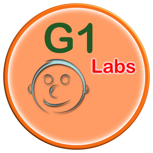 Gleam One Labs avatar image