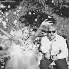Wedding photographer Sergey Sazhnev (sazhnev). Photo of 29.10.2012