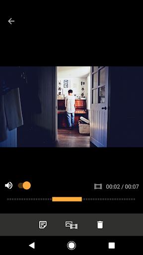 Movie Creator 5.3.A.0.0 screenshots 5