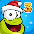 Tap the Frog Faster v1.1