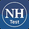 NanoHealth Test