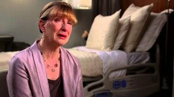 Season 6, Episode 14 Sheila Carlton
