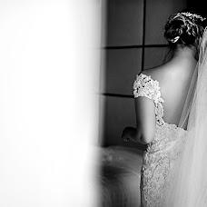 Wedding photographer Julian Barreto (julianbarreto). Photo of 01.11.2018