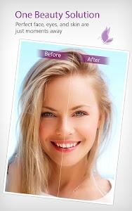 YouCam Perfect - Selfie Cam v5.2.2