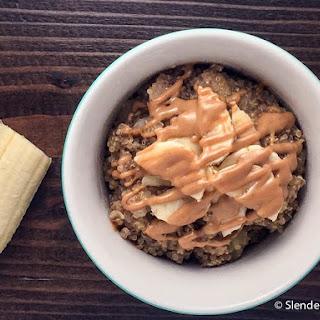 Melt Peanut Butter Recipes