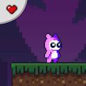 The Endless Run icon