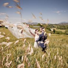 Fotografo di matrimoni Tiziana Nanni (tizianananni). Foto del 30.05.2016