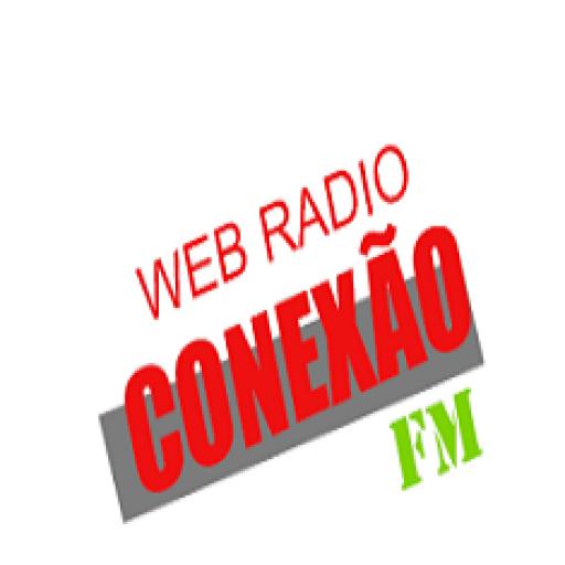 Web Rádio Conexao FM