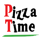 Pizza Time Lowestoft