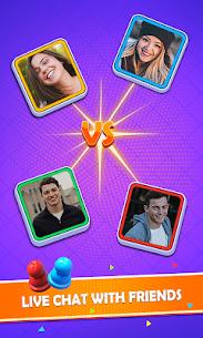 Ludo Game : Super Ludo 1.0.233 APK Mod for Android 2
